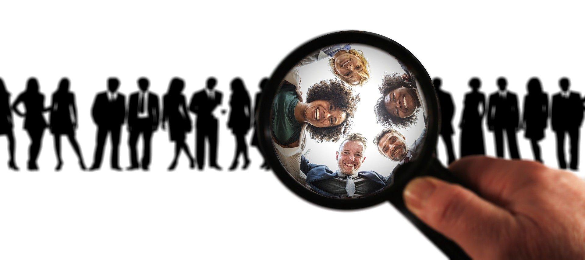 Innovation im Check: Wo sind die Kunden?